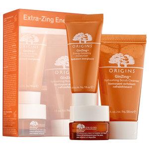 Orignis GinZing Extra-Zing Engergizing Kit - $22