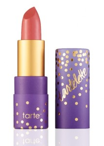 Tarte_Lipstick_Tartelette